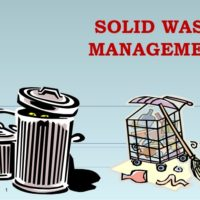 Top Methods for Solid Waste Clearance