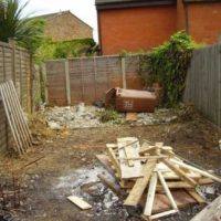 Benefits of Seeking Specialist Garden Clearance Company Services