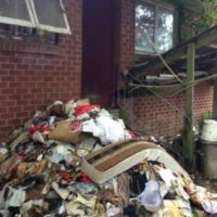 Five Amazing Tips for Disposing Of House Waste