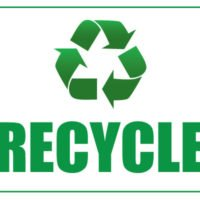 Why Reducing, Reusing and Recycling Of Garbage Is Essential