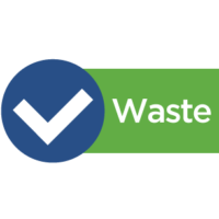 How Waste Disposal Works in the UK
