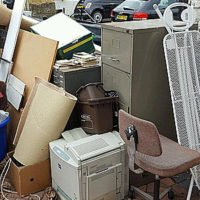 Create The Best Solution For Waste Disposal In Your Business
