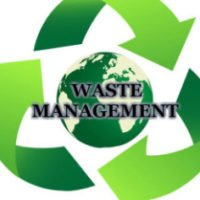 What Are The Main Concerns Of Waste Management On The Environment?